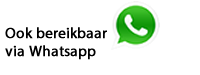 whatsapp_banner-mg2.fw