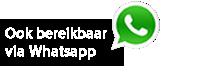 whatsapp_banner-mg2.fw