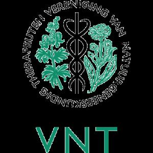 VNT-Nederland