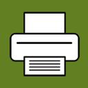 print-icon.fw_
