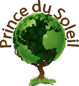Prince du Soleil
