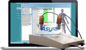 Asyra 3