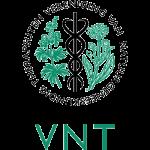 VNT-Nederland.png