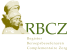 logo-rbcz-old.png