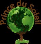 prince-du-soleil-header